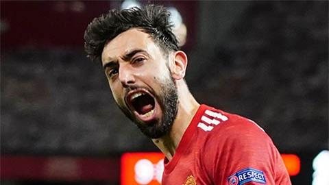 'MU vô địch Europa League là chưa đủ'