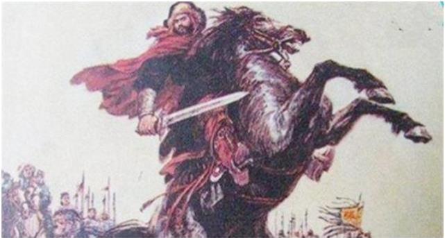 """Ông lão người Tứ Xuyên đào trộm được con dấu ở sông Mân Giang và bán với giá 8 triệu NDT: 3 năm sau, """"quả báo"""" ập đến - Ảnh 3."""