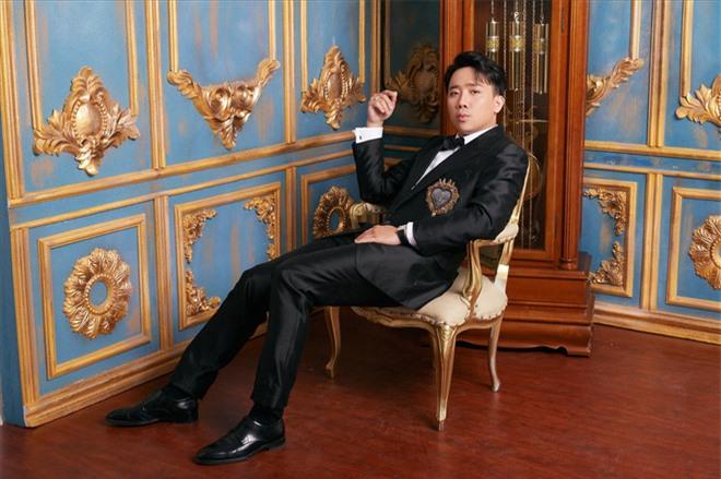 Rộ tin Xuân Bắc thay Trấn Thành làm MC Rap Việt mùa 2? - Ảnh 2.