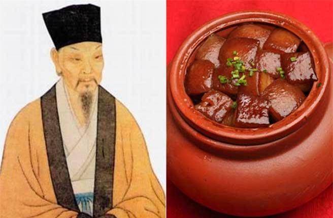Thời phong kiến, tầng lớp có địa vị ở Trung Quốc coi thịt lợn như phế phẩm: Tiết lộ lý do nực cười  - Ảnh 2.