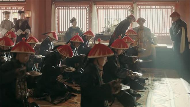 Thời phong kiến, tầng lớp có địa vị ở Trung Quốc coi thịt lợn như phế phẩm: Tiết lộ lý do nực cười  - Ảnh 4.