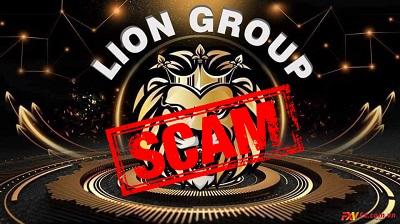 """Hàng chục ngàn nhà đầu tư vào Lion Group có nguy cơ mất trắng vì tin lời quảng cáo """"mỗi sáng thức dậy thấy tiền về"""""""
