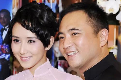 Mỹ nhân xinh đẹp được người giàu nức tiếng Malaysia rước về dinh, chồng còn sẵn sàng cắt bỏ amidan để cho vợ yên giấc mỗi tối