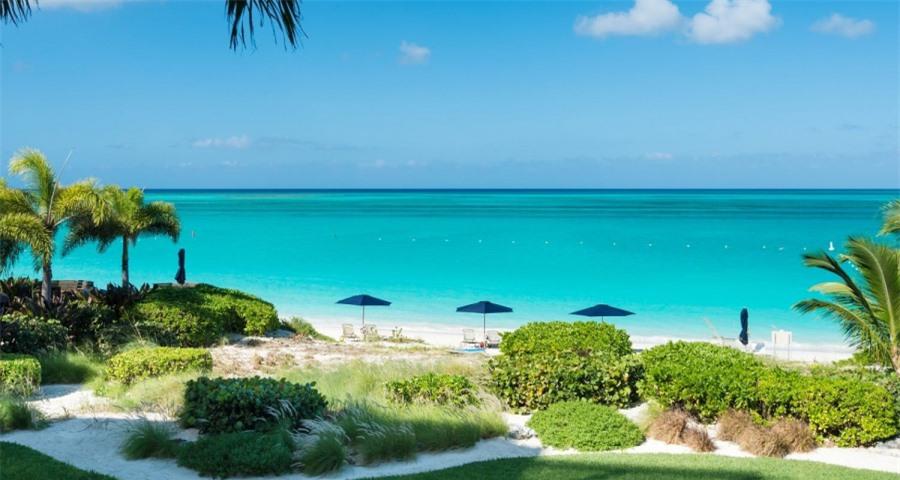Quần đảo Seychelles – Kenya đẹp nguyên sơ như một bức tranh