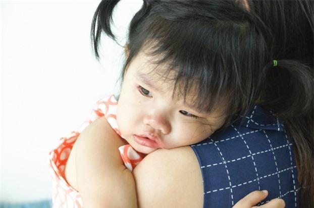 9 kiểu cha mẹ thất bại khi nuôi con cái, phá hỏng sự tự tin và tương lai con