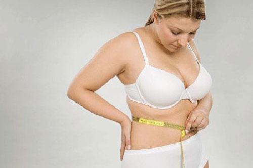 Đâu là thời điểm khiến bạn nên giảm cân sau sinh