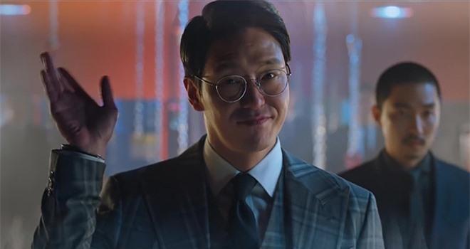 Rộ tin tứ ca Lee Jun Ki chốt kèo Penthouse 3, còn vào vai em trai cưng của ác ma nghe mà hóng! - Ảnh 1.