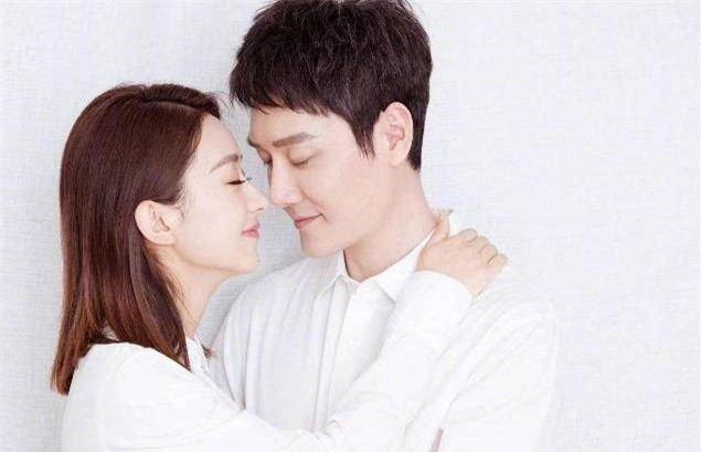 Sau 2 tuần ly hôn Triệu Lệ Dĩnh, Phùng Thiệu Phong bị bố mẹ ép sắp đặt hẹn hò với đối tượng mới ngay và luôn - Ảnh 2.