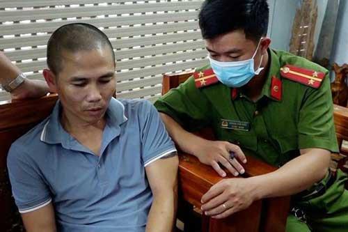 Quảng Bình: Phá chuyên án ma túy lớn, bắt 2 đối tượng