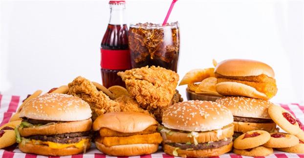 8 cách giúp bạn giảm mỡ bụng và sống khỏe mạnh hơn 3