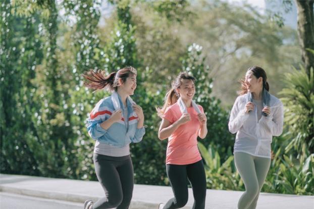 8 cách giúp bạn giảm mỡ bụng và sống khỏe mạnh hơn 4