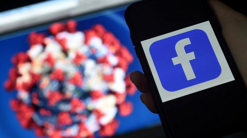 Để giảm thiểu thông tin sai lệch, các công ty như Google, Facebook, YouTube phải nỗ lực hướng dẫn mọi người truy cập nguồn tin chính thống, được kiểm chứng do Tổ chức Y tế thế giới (WHO)