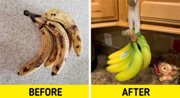 Không phải cho vào tủ lạnh, đây mới là cách bảo quản 10 loại thực phẩm tươi lâu cả tuần 0
