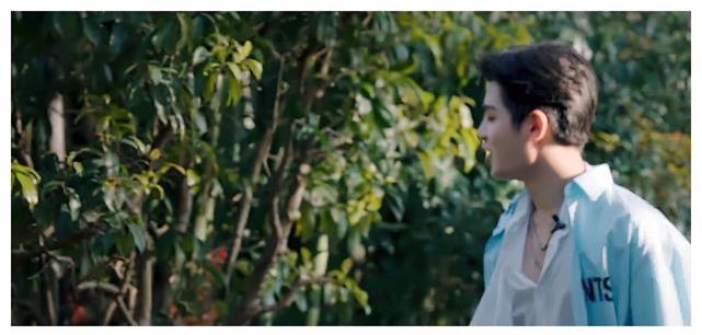 Netizen xôn xao vì cách Đặng Luân gọi Dương Mịch, nhỏ hơn 6 tuổi nhưng xưng hô đáng yêu thế này  - Ảnh 4.