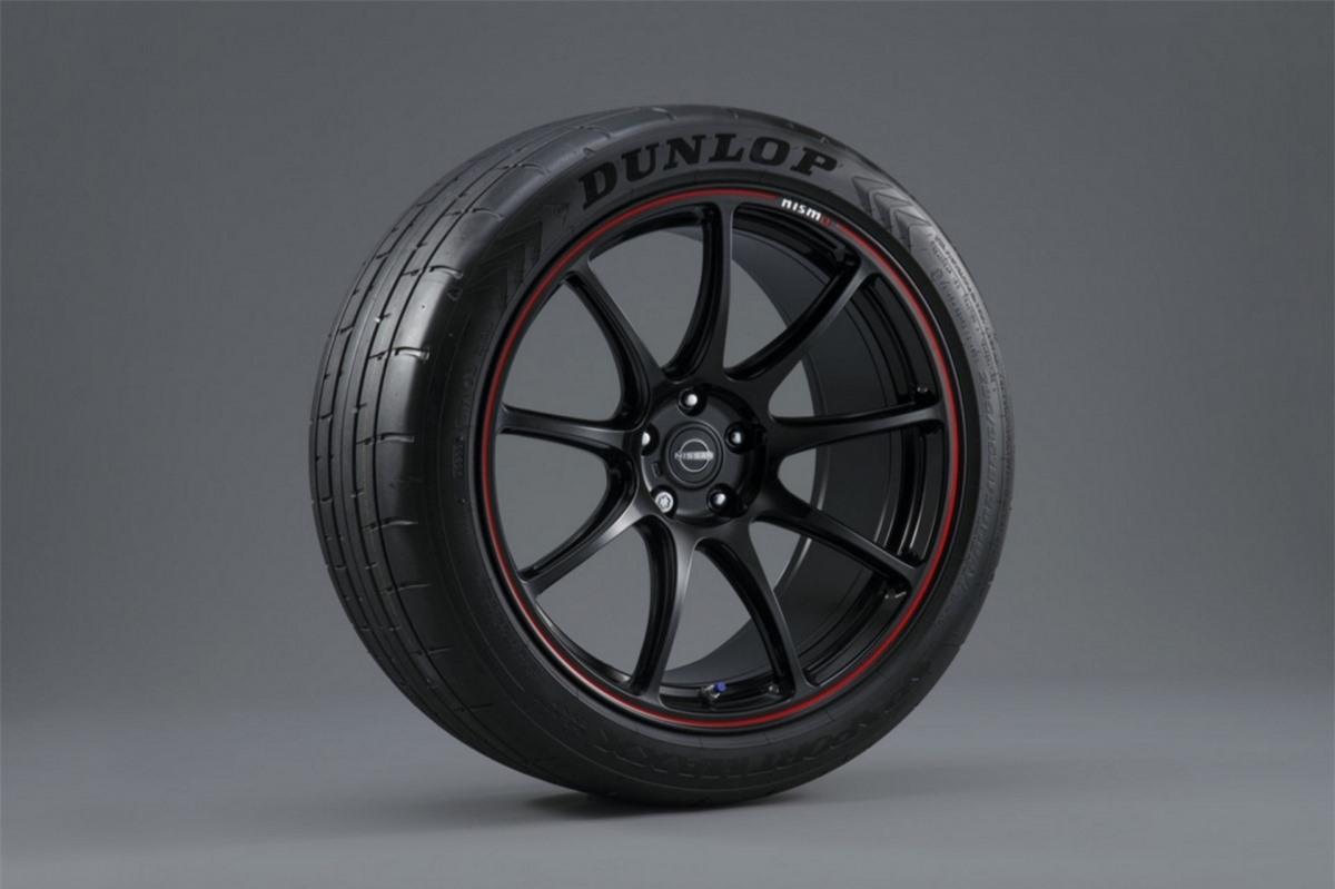 Nissan GT-R Nismo 2022 và GT-R Nismo Special Edition sẽ bắt đầu có mặt trên thị trường vào mùa thu năm nay./.