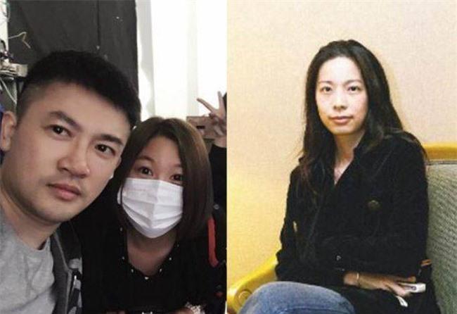 Thông tin hiếm hoi về người vợ bí ẩn của Tô Hữu Bằng được tiết lộ? - Ảnh 3.