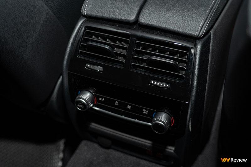 Những lưu ý giúp ô tô vừa mát vừa tiết kiệm xăng
