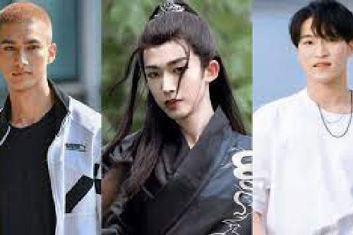 """Sáng tạo doanh 2021: Running Man """"tát nước"""" vào fan INTO1, Mika - Santa - Lưu Vũ không được mời quay show"""