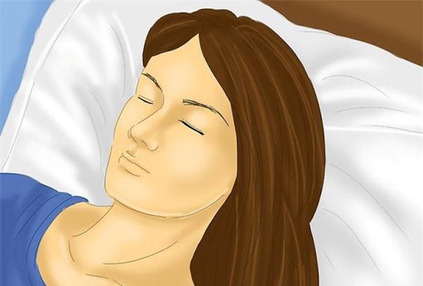 5 dấu hiệu bạn bị thiếu máu não, đừng chủ quan vì dễ đột quỵ bất cứ lúc nào 1