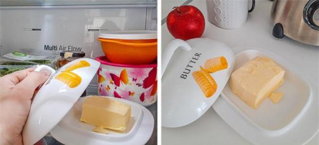 5 loại thực phẩm không nên cho vào tủ lạnh, vừa tốn điện lại chóng hỏng 4