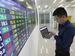 Thị trường chứng khoán tháng 5: Hai kịch bản khuyến nghị nhà đầu tư