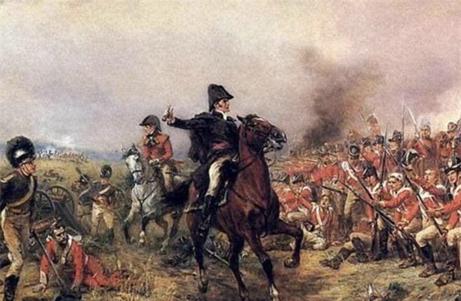 Napoléon chết vì nỗi ám ảnh với nước hoa, dùng 50 chai mỗi tháng? - Ảnh 7.