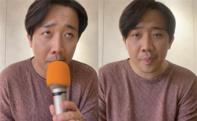 Running Man Vietnam: Trấn Thành nói lý do không tham gia, còn Trường Giang trả lời thế nào về chuyện xin xỏ BTC?  - Ảnh 1.