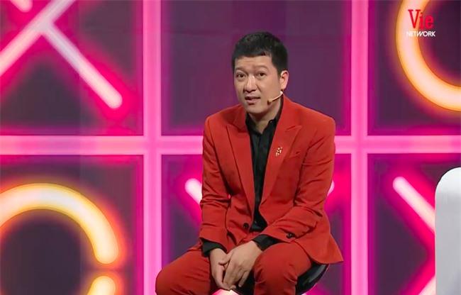 Running Man Vietnam: Trấn Thành nói lý do không tham gia, còn Trường Giang trả lời thế nào về chuyện xin xỏ BTC?  - Ảnh 3.
