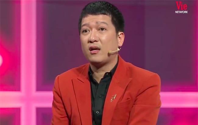 Running Man Vietnam: Trấn Thành nói lý do không tham gia, còn Trường Giang trả lời thế nào về chuyện xin xỏ BTC?  - Ảnh 4.