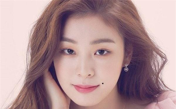 4 mẹo làm đẹp được phụ nữ Hàn Quốc ưa chuộng