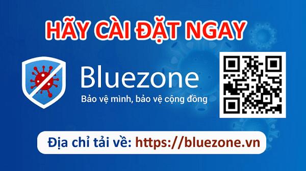 Bluezone, NCOVI, QR Code: Bộ ba quyền lực giúp truy vết, hạn chế sự lây lan của Covid-19