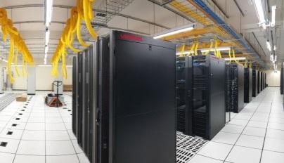 Hệ thống tính toán hiệu năng cao Viettel đầu tư đạt 20 PetaFlops (20 triệu tỉ phép tính/giây).