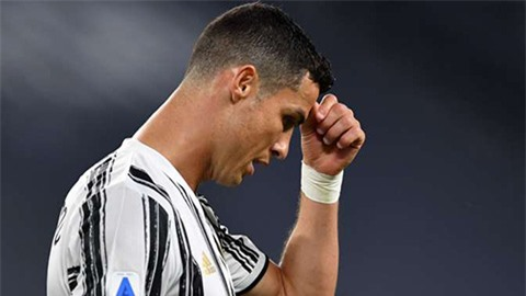 Juventus sẽ bị cấm dự Serie A nếu không từ bỏ Super League