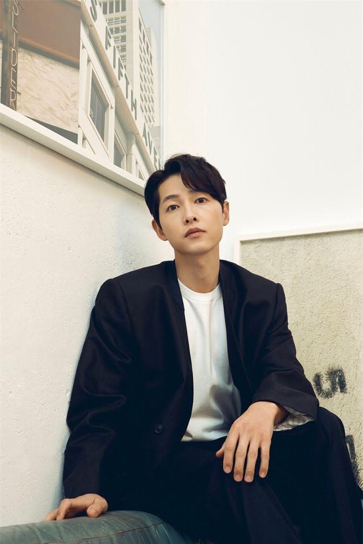 Song Joong Ki bất ngờ được khen sau ồn ào quảng cáo đồ Trung Quốc trong 'Vincenzo' ảnh 1