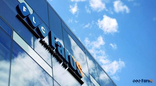 FLC Faros dự kiến chào bán 60 triệu cổ phiếu ROS