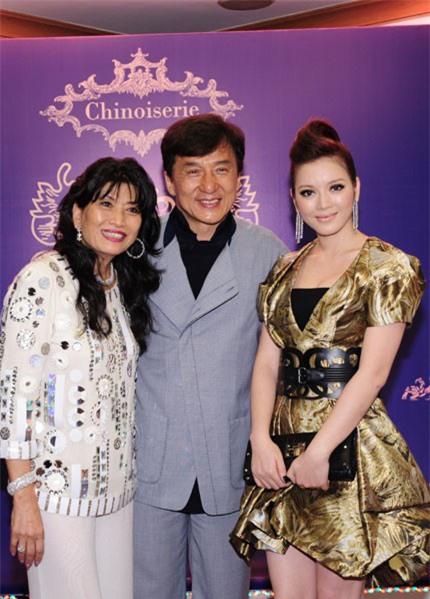 Lý Nhã Kỳ: Ngôi sao giàu có nhất nhì showbiz Việt, sở hữu nhiều mối quan hệ bí ẩn cùng chuyện tình 9 năm đứt đoạn với người đàn ông tên Phúc - Ảnh 5.