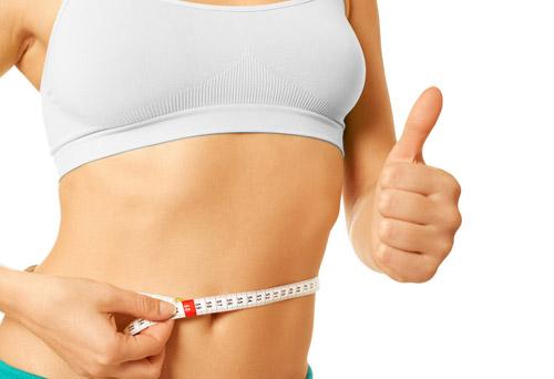 5 mẹo giảm cân sau sinh bạn phải biết