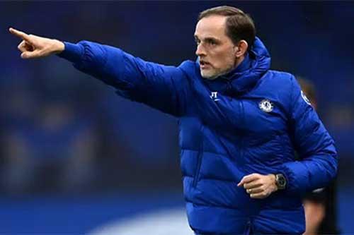 Tuchel: 'Chelsea đã làm mọi thứ để thua Arsenal'