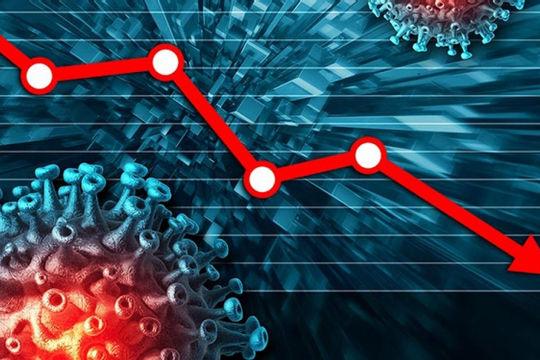 Thị trường chứng khoán ngày 13/5: VN-Index biến động, đột ngột mất sắc xanh vào cuối phiên