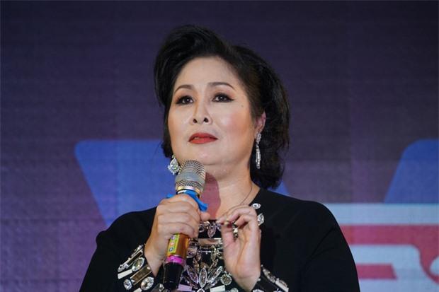 Nóng: Đại gia Phương Hằng tuyên bố khởi kiện NSND Hồng Vân và NSƯT Hoa Hạ sau khi bị đá xéo - Ảnh 3.