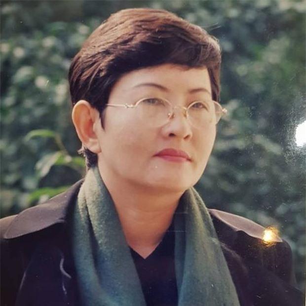 Nóng: Đại gia Phương Hằng tuyên bố khởi kiện NSND Hồng Vân và NSƯT Hoa Hạ sau khi bị đá xéo - Ảnh 4.