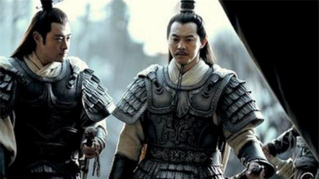 Nếu 3 mãnh tướng này không chết quá sớm, lịch sử Tam quốc có lẽ đã phải viết lại: Người đầu tiên từng khiến Đổng Trác kinh hồn bạt vía - Ảnh 4.