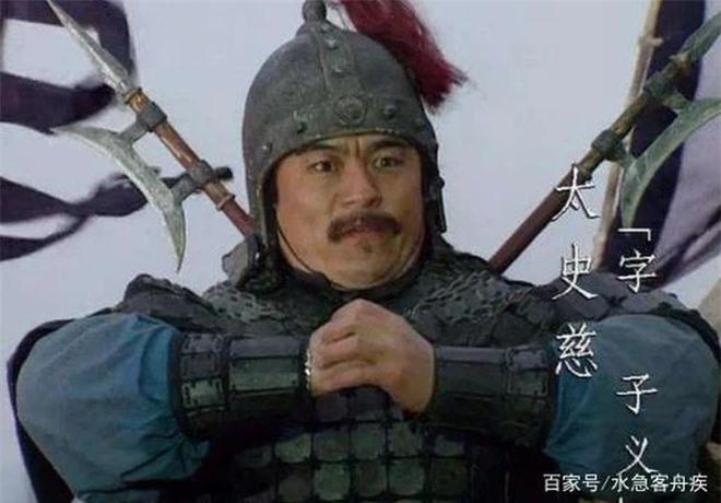Nếu 3 mãnh tướng này không chết quá sớm, lịch sử Tam quốc có lẽ đã phải viết lại: Người đầu tiên từng khiến Đổng Trác kinh hồn bạt vía - Ảnh 6.