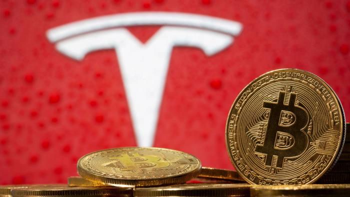 """Elon Musk """"lật kèo"""", Tesla ngừng chấp nhận thanh toán Bitcoin khi mua xe, tiền số đồng loạt mất giá"""