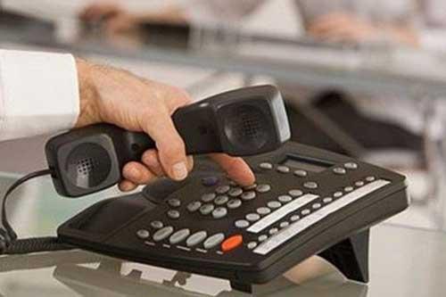 Hà Nội: Mất 2,6 tỷ sau khi nghe điện thoại của công an giả danh
