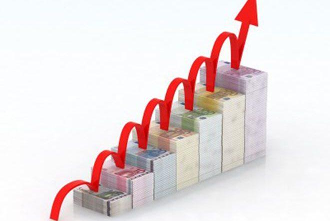 Các công ty chứng khoán ồ ạt tăng vốn