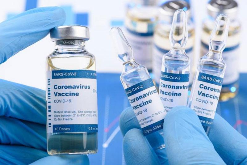 Việt Nam mong muốn các nước miễn trừ bản quyền vaccine ngừa COVID-19
