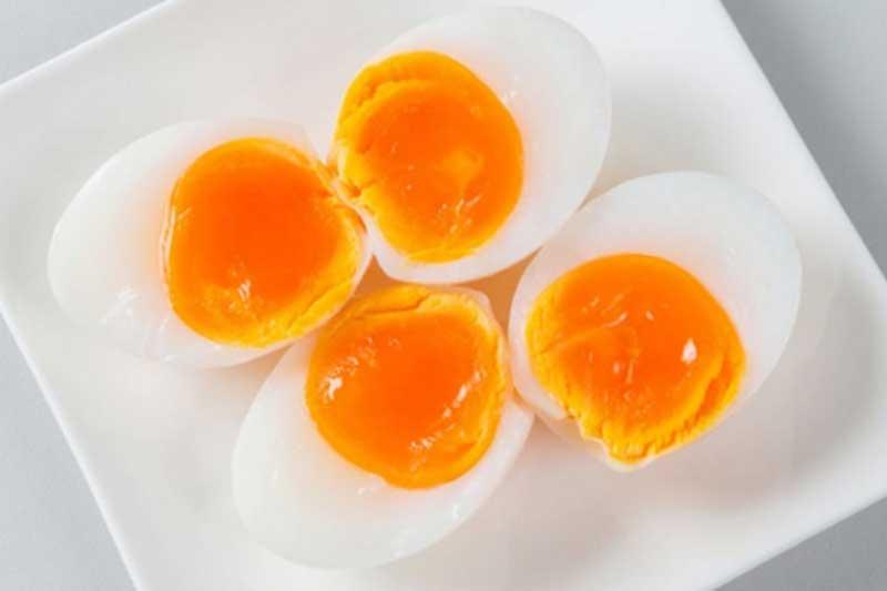 CLIP: 11 món ăn tưởng bổ dưỡng nhưng vô cùng độc hại mà nhiều người Việt vẫn mê mẩn