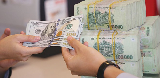 Kiều hối về Việt Nam năm 2020 hơn 17 tỷ USD, chiếm 5% GDP