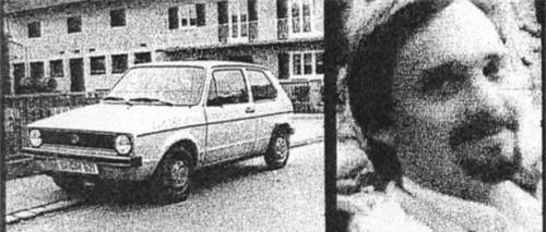 4 mật mã cân não trong những kỳ án sát nhân hàng loạt khiến cảnh sát và FBI cũng phải chịu thua - Ảnh 6.